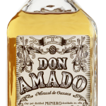 Don Amado Reposado (PNG)