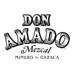Don Amado logo (JPEG)