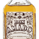 Don Amado Añejo (JPEG)