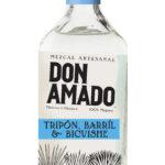 Don Amado Ensamble Tripón, Barríl & Bicuishe (PNG)